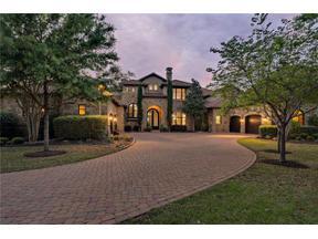 Property for sale at 7915  Escala Dr, Austin,  Texas 78735