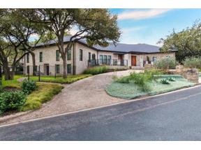Property for sale at 2711  Scenic Dr, Austin,  Texas 78703