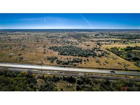 Property for sale at TBD  HWY 36, Other,  Texas 77485