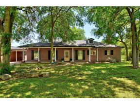 Property for sale at 120  Pintail St, Kyle,  Texas 78640