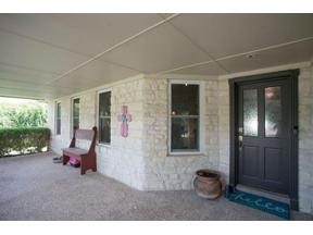 Property for sale at 105  Copperleaf Rd, Lakeway,  Texas 78734