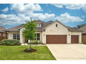 Property for sale at 4157  Haight St, Round Rock,  Texas 78681