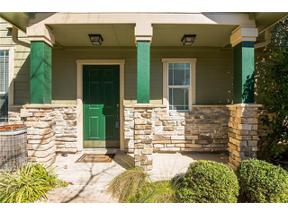Property for sale at 1481  Old Settlers Blvd  #601, Round Rock,  Texas 78664