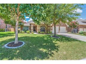 Property for sale at 2305  Village View Loop, Pflugerville,  Texas 78660