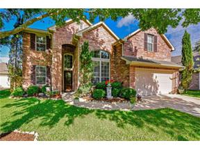 Property for sale at 603  Las Colinas Dr, Leander,  Texas 78641