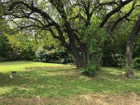 Property for sale at 14951  Running Deer Trl, Austin,  Texas 78734