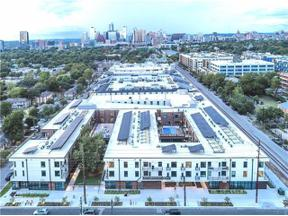 Property for sale at 1800 E 4th St  #218, Austin,  Texas 78702