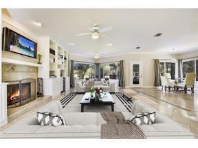 Property for sale at 106  Schooner Dr, Lakeway,  Texas 78738
