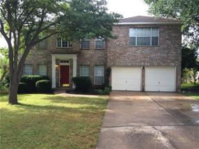 Property for sale at 10911  Grassmere Ct, Austin,  Texas 78739