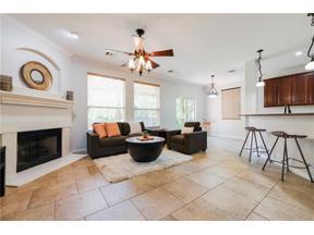 Property for sale at 6000  York Bridge Cir, Austin,  Texas 78749