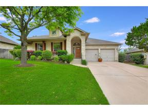 Property for sale at 571  Manchester Ln, Austin,  Texas 78737