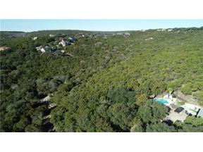 Property for sale at 6002  Lost Trail Cv, Austin,  Texas 78730