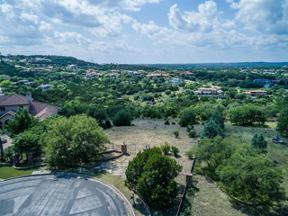Property for sale at 8527  Galeana Trace Cv, Austin,  Texas 78733