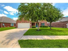 Property for sale at 1506  Harvest Bend Ln, Cedar Park,  Texas 78613