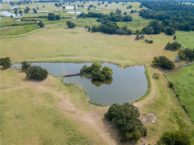 Photo of home for sale at 00 Fm 448, Giddings TX