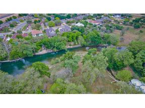 Property for sale at 856 Albert Street, New Braunfels,  Texas 78130