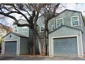 Property for sale at 7825  Beauregard #2 Cir, Austin,  Texas 78745