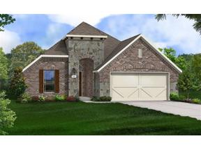 Property for sale at 4113  Gildas Path, Pflugerville,  Texas 78660
