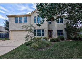 Property for sale at 10921  Bexley Ln, Austin,  Texas 78739
