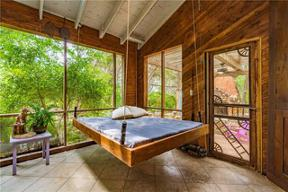 Property for sale at 6002  Ottenhome Dr, Austin,  Texas 78738