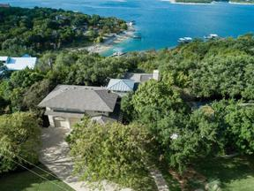Property for sale at 4818  Eck Ln, Austin,  Texas 78734