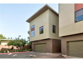 Property for sale at 1702 S Lamar Blvd  #16, Austin,  Texas 78704