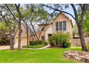 Property for sale at 6600  Walebridge Ln, Austin,  Texas 78739