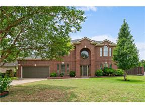 Property for sale at 8413  Saber Creek Trl, Austin,  Texas 78759