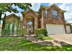 Property for sale at 16628  Cordillera Dr, Round Rock,  Texas 78681