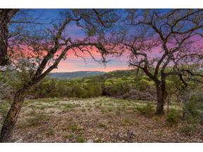 Property for sale at 6002 Lost Trail Cove, Austin,  Texas 78730