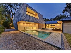 Property for sale at 1804 Rabb Road, Austin,  Texas 78704