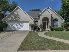 Property for sale at 101  Derek Dr, Cedar Park,  Texas 78613