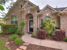 Property for sale at 10301  Hansa Cv, Austin,  Texas 78739