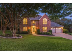 Property for sale at 3109  Barton Point Dr, Austin,  Texas 78733