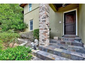 Property for sale at 2101 N Lamar Boulevard 7, Austin,  Texas 78705