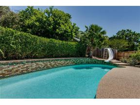 Property for sale at 5600  Sedgefield Dr, Austin,  Texas 78746