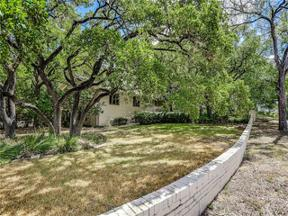 Property for sale at 2605  Rollingwood Dr, Austin,  Texas 78746