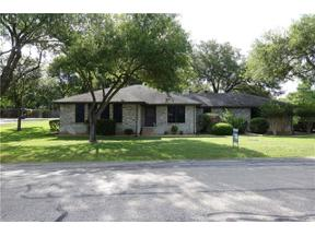 Property for sale at 312  Canyon Wren Dr, Buda,  Texas 78610