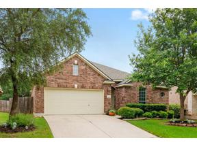 Property for sale at 8000  Levata Dr, Austin,  Texas 78739