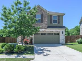 Property for sale at 10152  Wading Pool Path, Austin,  Texas 78748