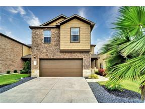 Property for sale at 3908  Kenter Xing, Austin,  Texas 78728