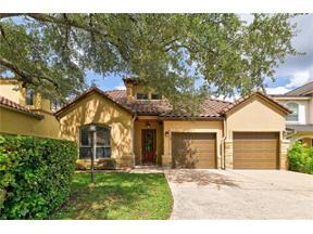 Property for sale at 15  Chandon Ln, Lakeway,  Texas 78734