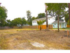 Property for sale at 3611  Munson St  #Bldg#2, Austin,  Texas 78721