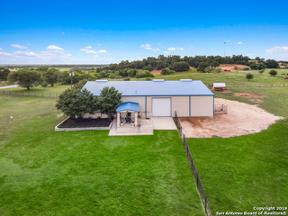 Property for sale at 13440  FM 539, Other,  Texas 78121