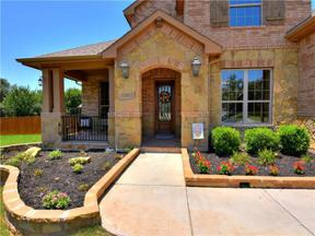 Property for sale at 113  Lady Bird Cv, Georgetown,  Texas 78628
