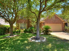 Property for sale at 2827  Lantana Ridge Dr, Austin,  Texas 78732