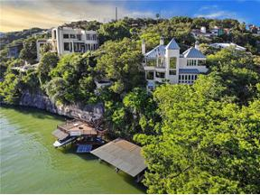 Property for sale at 1704  Lake Shore Dr, Austin,  Texas 78746