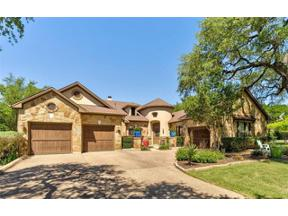Property for sale at 10900  Canfield Dr, Austin,  Texas 78739