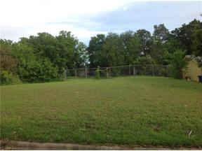 Property for sale at 6405  Greensboro Dr, Austin,  Texas 78723