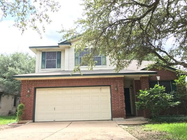 Photo of home for sale at 8029 Luling LN, Austin TX
